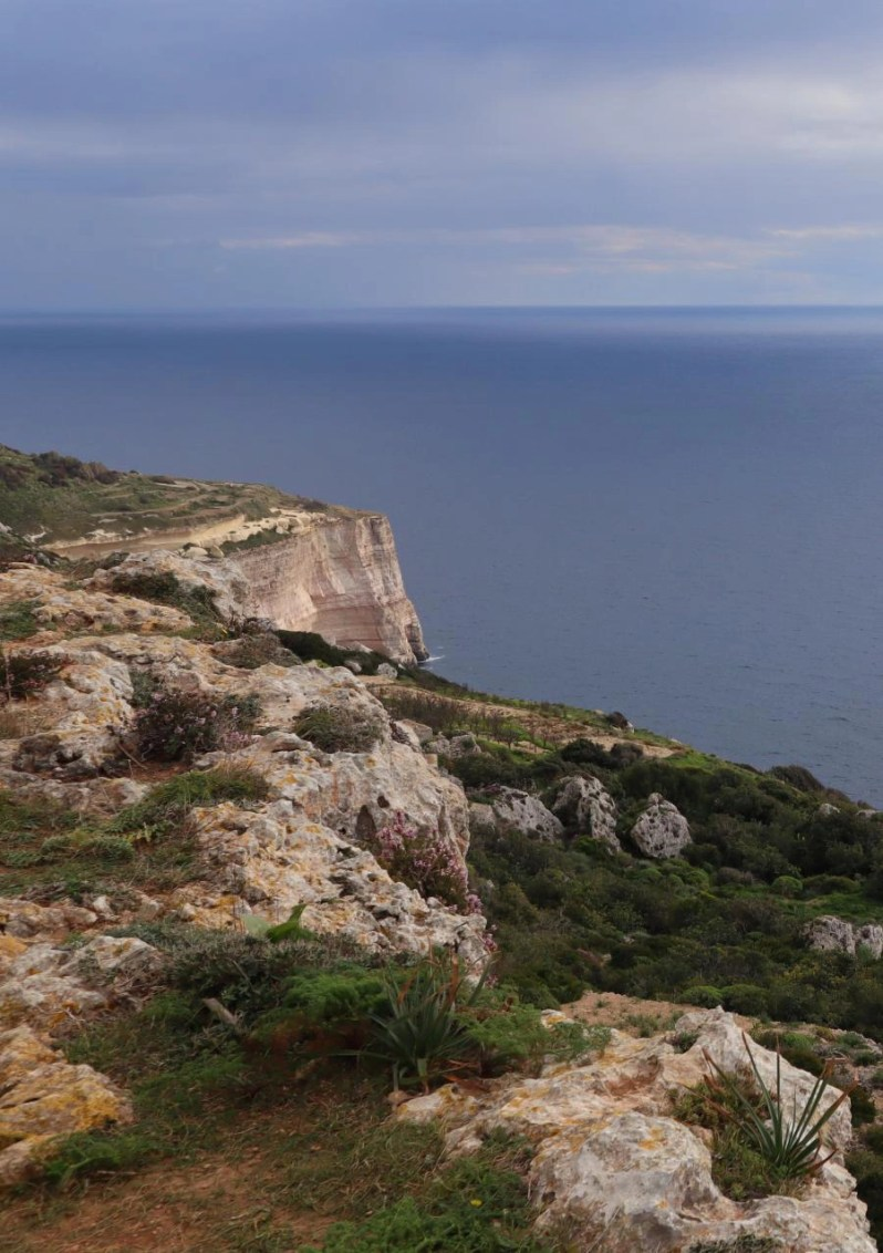 Doen op Malta