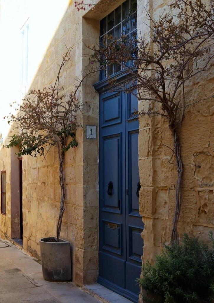 Een bezoek aan de plaatsen Mdina en Rabat in Malta