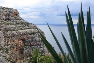 Mini reisgids en tips voor de eilanden Malta en Gozo