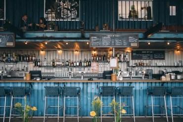 Dichtbij huis: de vijf leukste duurzame uitjes in Amsterdam