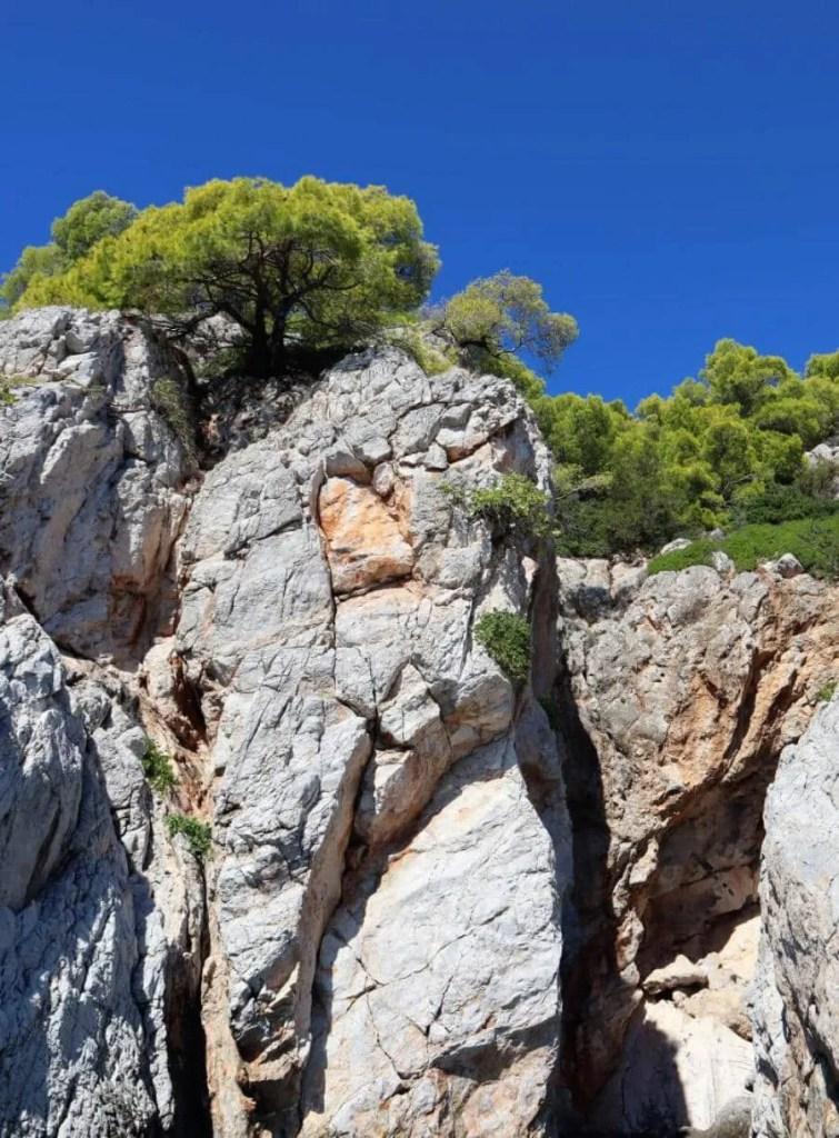 Tips om duurzaam te reizen beperk de negatieve gevolgen van toerisme