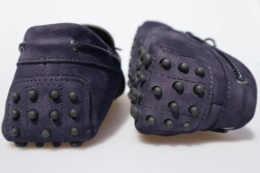 Perfecte schoenen voor een roadtrip