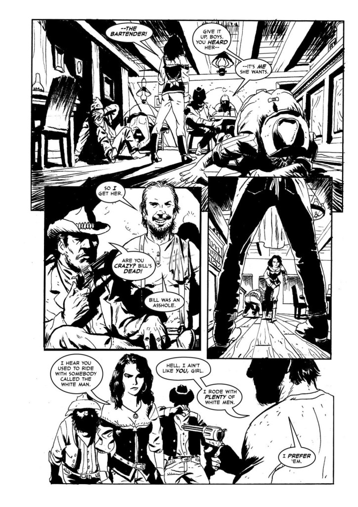 3 Devils #3 pg 10 web