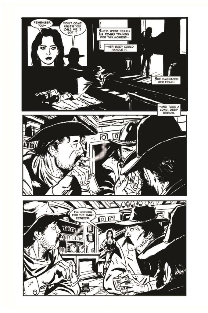 3 Devils #3 pg 4 Web  LO RES