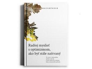 https://www.bohatstvomysle.com/e-booky/radsej-mysliet-s-optimizmom-ako-byt-stale-nastvany/