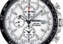 kvalitné hodinky SEIKO