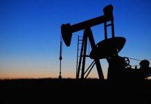 cena-ropy