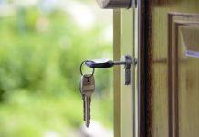 pár mýtov o hypotékach