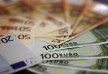 finančnom trhu