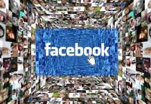 súťaž na FB