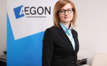 AEGON slovensko