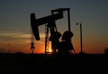 ropní ťažiari