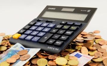 zvyšovanie daní