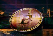 Bitcoin na historických maximách - kam až porastie?