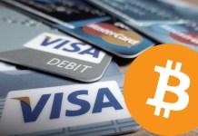 Návod, ako si kúpiť bitcoin rýchlo a jednoducho pomocou kreditnej karty