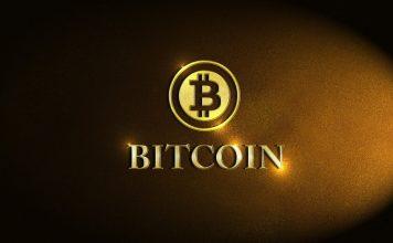 Jak se dá stát díky Bitcoinu milionářem?