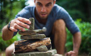 Ako sa každá ťažká situácia zjednoduší tým, že ju vedome nadľahčíme?