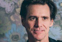 Jim Carrey neměl peníze ani na jídlo, ale říkal, že jednou bude slavný