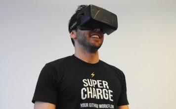 Ako využiť virtuálnu realitu pre svoj biznis? Radia predstavitelia Slovenských spoločností