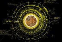 Opadá Bitcoinová horúčka alebo ďalšie ticho pred búrkou?