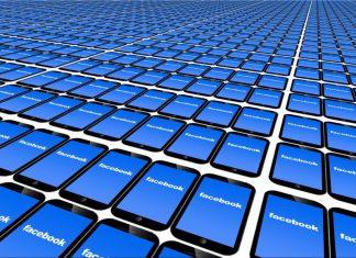 Ako chrániť svoje dáta a súkromie na Facebooku?