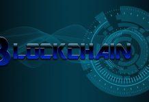 Rozhovor: Blockchain môže spraviť svet lepším, aká je jeho budúcnosť?