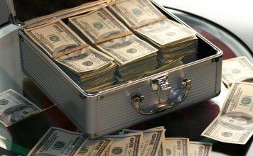 Dostať každý deň 86 400 $? Vedeli by ste ich využiť?