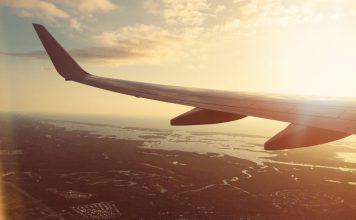 Viete ktoré letiská a letecké spoločnosti sú najlepšie? Pozrite si rebríček
