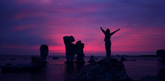10 významných vecí v živote, za ktoré často zabúdame byť vďační