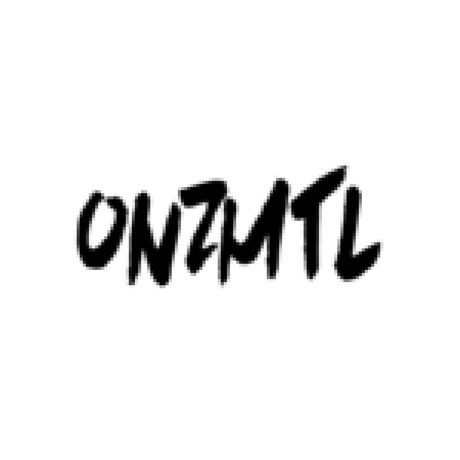ONZMTL, 2020