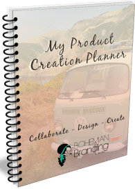 CreationPlannerGraphicB