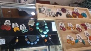 Belart Jewelry