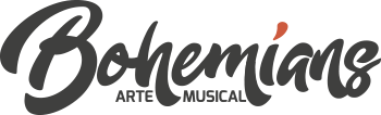 bohemians-logo-2017