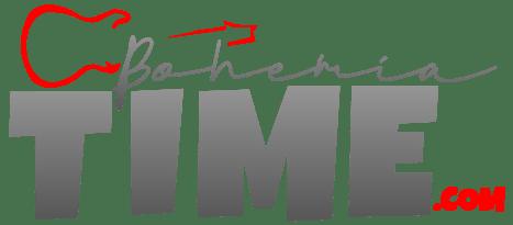 Bohemia Time