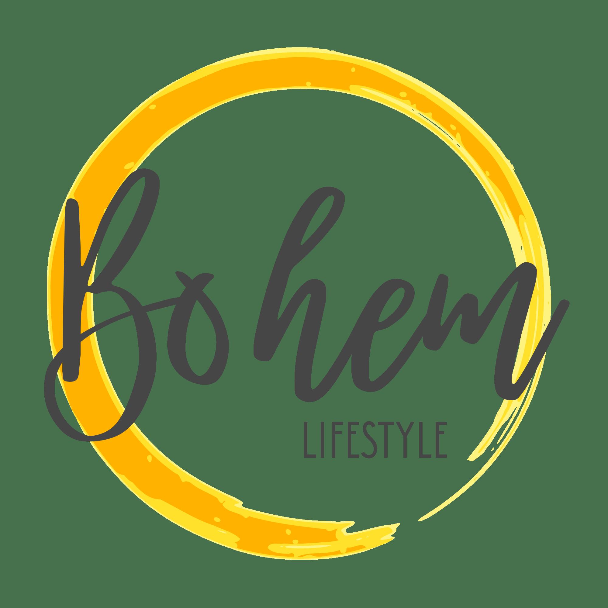 Bohem Lifestyle