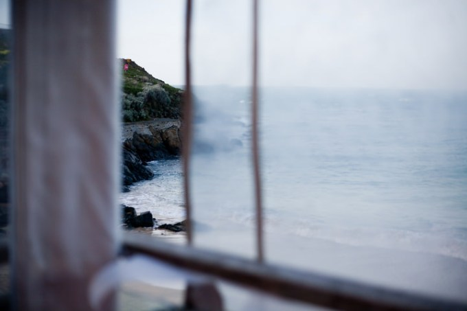 25 Quaint St.Ives Wedding With A Subtle Coastal Theme