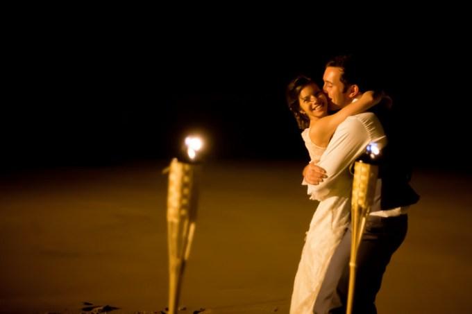 35 Quaint St.Ives Wedding With A Subtle Coastal Theme