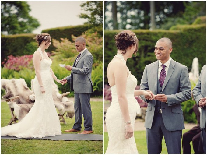 24 Northumberland Tipi wedding by Katy Lunsford