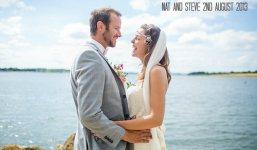 1a-Peach-and-Aqua-Tipi-Wedding-By-Binky-Nixon