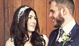 2 Vintage Themed Wedding By Diamonds & Doodles
