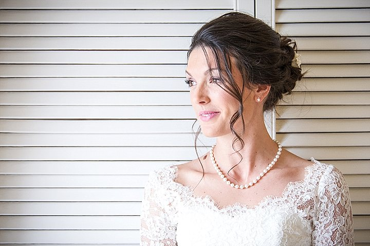 Ask The Experts True Cost Of A Wedding Make Up Artist By