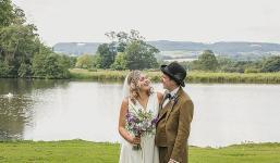 wpid331643-1920s-prohibition-speakeasy-vintage-wedding-79