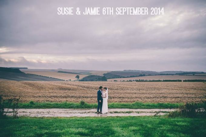 1a Country Yorkshire Wedding By Neil Jackson Photographic