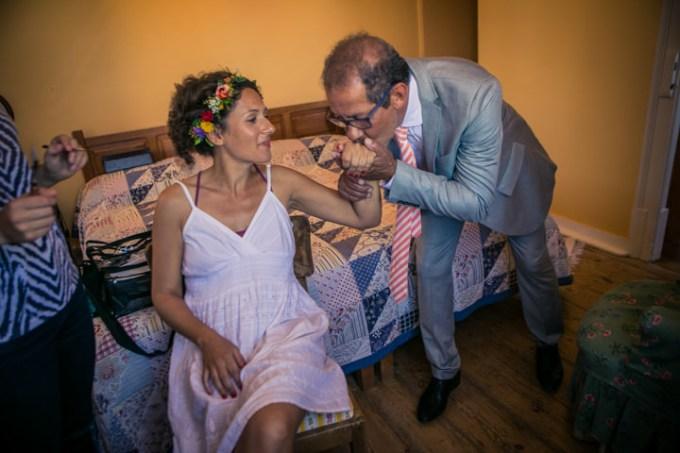 11 Portuguese Wedding By Fabioazanha