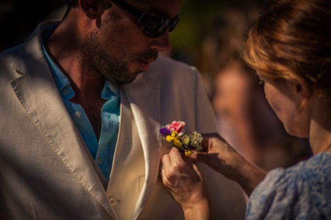 13 Portuguese Wedding By Fabioazanha