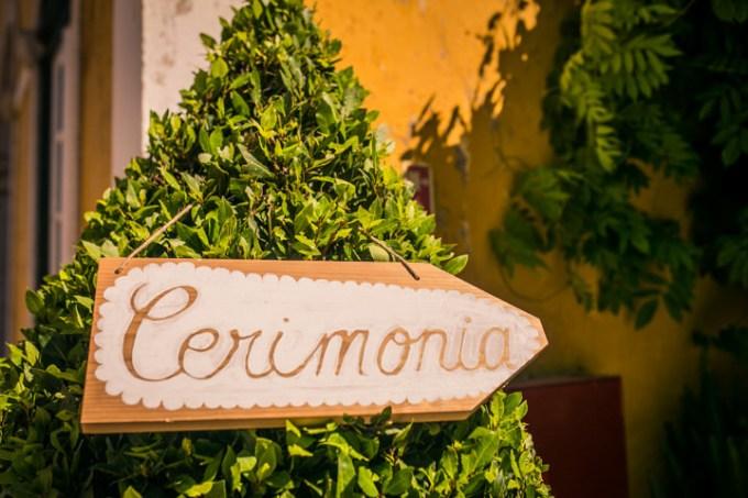 14 Portuguese Wedding By Fabioazanha