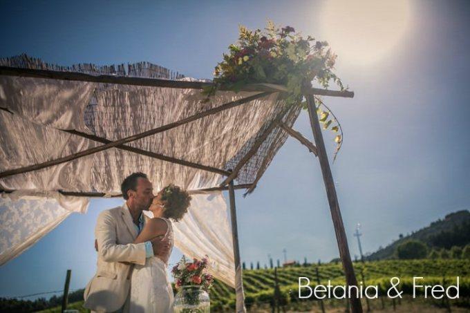 1a Portuguese Wedding By Fabioazanha