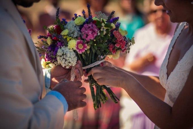 24 Portuguese Wedding By Fabioazanha