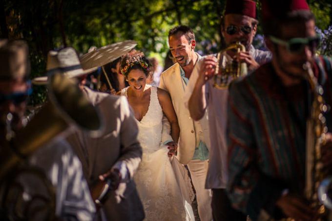 31 Portuguese Wedding By Fabioazanha