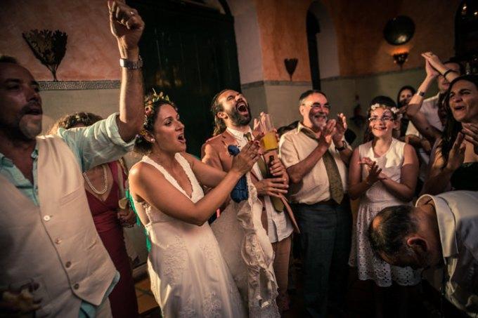51 Portuguese Wedding By Fabioazanha